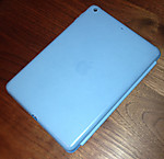 Ipad_air_case